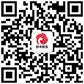 DCE技術服務微信